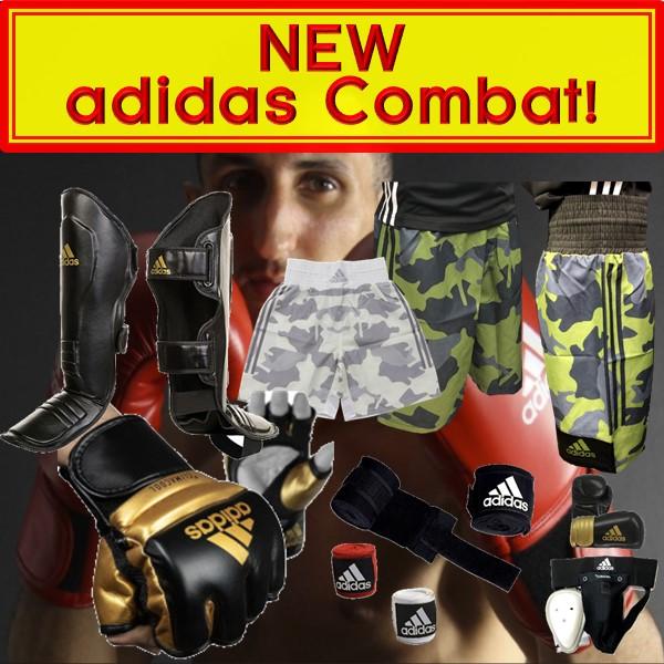 ボクシンググローブ、バンテージ、クイックラップ、ファイトショーツ、アンクルサポーターで人気のフランス発ブランド・VENUMの格闘技用品