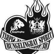 Bungelingbay