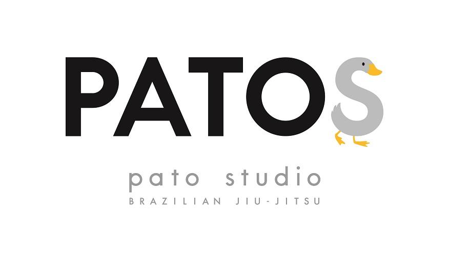 Pato Studio