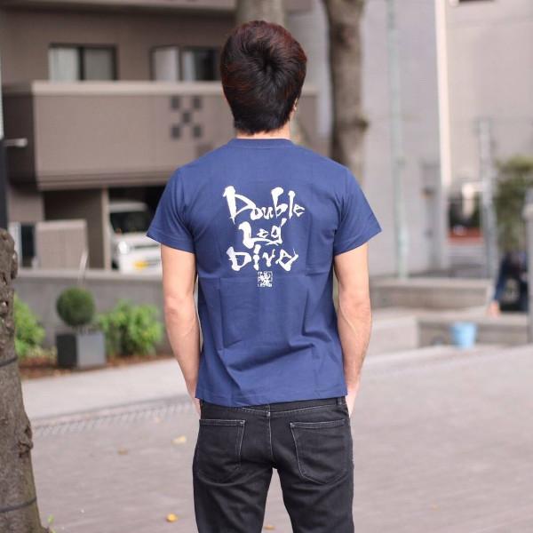 ラッシュガード・ファイトショーツ・ロングスパッツの東京発Newブランド レイテッドアール RATED-R TOKYOのTシャツ