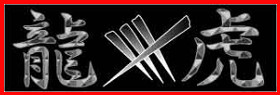 柔術衣(柔術着)や格闘技・武道用品の龍虎MMA