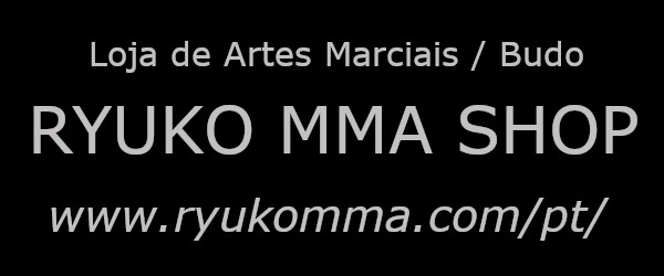 RYUKO MMA www.ryukomma.com/pt/