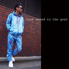 adidas アディダス パーカー+パンツセットアップ Hoodie+Pants Suit [Triangle Model]青 Blue [ad-jkpants-setup-triangle-16-bl]