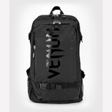 VENUM バックパック New Challenger Pro Model 黒/黒 [vn-bg-backpack-challengerpro-20-bkbk]