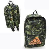 ワールドワイドスポーツブランド・アディダス adidas のバックパック