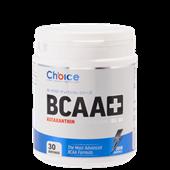 プロテイン・BCAA・アミノ酸・チアシードのChoiceのBCAA