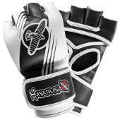 柔術着・ファイトショーツ・ラッシュガードで人気のカナダブランドハヤブサのオープンフィンガーグローブ