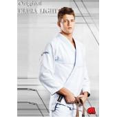 柔術着・ファイトショーツ・ラッシュガードで人気のブラジルトップブランド・コラルの柔術着
