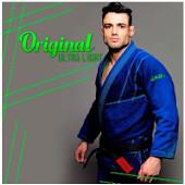 柔術着・ラッシュガード・ファイトショーツでブラジル発トップブランド・コラルの柔術衣