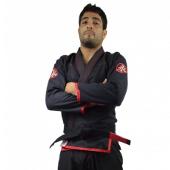 柔術着・ラッシュガード・ファイトショーツで人気ブラジル発格闘技ブランド・ケイコ KEIKO SPORTSの柔術着