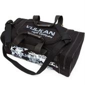 柔術衣(柔術着)・ラッシュガード・ショーツのブルカンのバッグ
