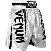 グローブ・ファイトショーツ・ラッシュガードでフランスの人気のブランド ヴェナム(ヴェノム)のボクシングトランクス