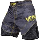 グローブ・ファイトショーツ・ラッシュガードでフランスの人気のブランド ヴェナム(ヴェノム)のファイトショーツ