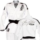 柔術着・ラッシュガード・ファイトショーツで大人気フランス発格闘技ブランド・ヴェナム VENUMの柔術衣